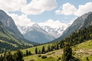 mountains-813413_640