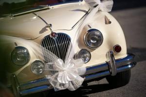 wedding-758001_640