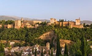alhambra-872608_640